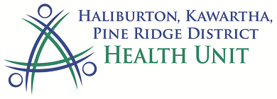 Haliburton, Kawartha, Pine Ridge District Health Unit