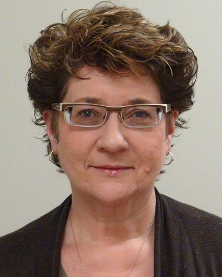 Photo of Dr. Noseworthy
