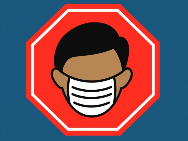 Health Unit Updates Mask Use Instructions to Cover More Businesses Opening in Stage 3